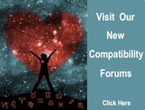 Compatibility Horoscope