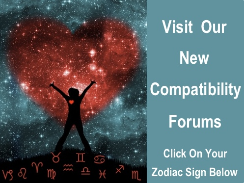 Astrological guide love lover relationship sex sign sun