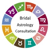 Bridal Astrology