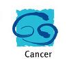 Cancer symbol