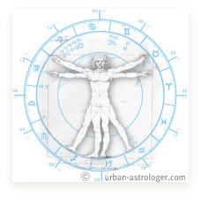 online-horoscope