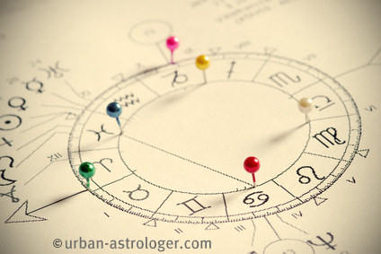 http://www.urban-astrologer.com/image-files/rising-sign.jpg