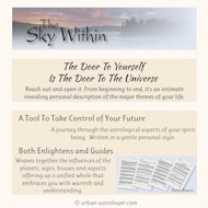 Sky Within Report