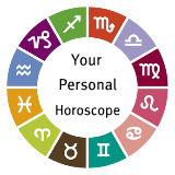 Your Personal Horoscope